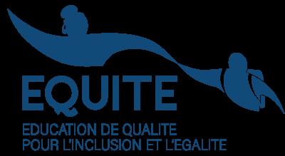 EQUITE_logo