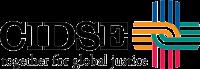 CIDSE-logo-ENG-big
