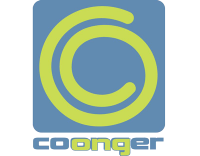 coonger-logo