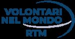 new-logo-rtm
