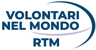 Volontari nel mondo RTM