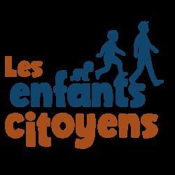 Les enfants citoyens_logo