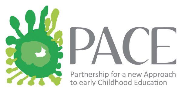 Logo_PACE_acronim_ok