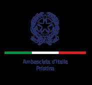 MAECI-ambasciata-italia-V-IT-01-83