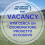 VACANCY COORDINATORE KOSOVO