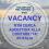 VACANCY_Contabilità-ITALIA
