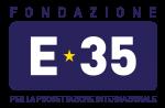 Logo FE35 2017 1675x1073 vet